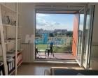 Beograd Vračar 800€ Wohnung Vermieten