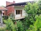 Niš Niška Banja 55.000€ Kuća Prodaja