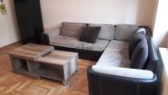 Beograd Stari Grad 450€ Stan Izdavanje