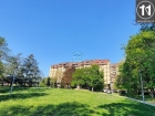 Beograd Čukarica 91.911€ Stan Prodaja