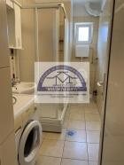 Kragujevac Centar 160€ Wohnung Vermieten