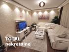 Novi Sad Petrovaradin 71.070€ Stan Prodaja