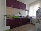 Beograd Zemun 61.000€ Stan Prodaja