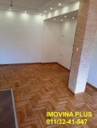 Beograd Čukarica 80.200€ Wohnung Verkauf