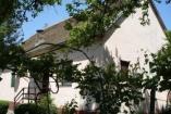 Ruma  29.900€ Kuća Prodaja