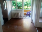 Beograd Zemun 56.000€ Stan Prodaja