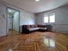 Novi Sad  54.500€ Stan Prodaja