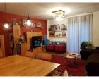 Beograd Novi Beograd 187.000€ Stan Prodaja