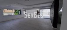Novi Sad Jodna Banja 4.000€ Kuća Izdavanje