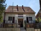 Pančevo Margita 72.000€ Kuća Prodaja