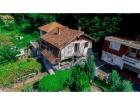 Niš Ženeva (Devizno naselje) 36.500€ Kuća Prodaja