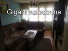Niš Crveni Pevac 57.000€ Wohnung Verkauf