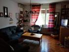 Beograd  93.000€ Stan Prodaja