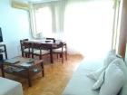 Novi Sad Liman 3 85.500€ Stan Prodaja