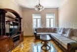 Beograd  450€ Stan Izdavanje