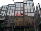 Novi Sad Bulevar Oslobođenja 250€ Poslovni prostor Izdavanje