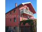 Beograd Palilula 130.000€ Kuća Prodaja