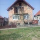 Kovačica  32.000€ Kuća Prodaja