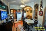 Beograd Zvezdara 98.000€ Wohnung Verkauf