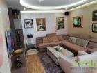Niš Bulevar zona I 98.500€ Stan Prodaja