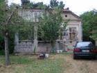 Aleksinac  12.000€ Kuća Prodaja