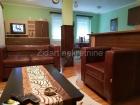Zlatibor  145.000€ Apartman Prodaja