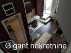 Niš Durlan 25.000€ Stan Prodaja