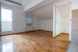 Beograd  36.400€ Stan Prodaja