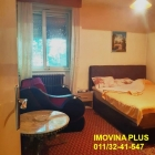 Beograd Voždovac 96,000€ Flat Sale