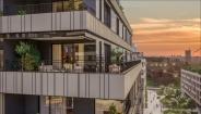 Beograd Stari Grad 2.600€/m<sup>2</sup> Projekat Prodaja
