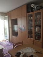 Novi Sad Nova detelinara 49.500€ Stan Prodaja