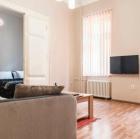 Novi Sad Centar 216.000€ Stan Prodaja