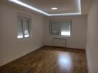 Beograd Obrenovac 56.700€ Stan Prodaja