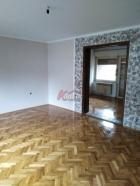Novi Sad Veternik 103.000€ Kuća Prodaja