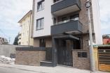Beograd Voždovac 117.000€ Stan Prodaja