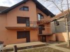 Novi Sad Veternička rampa 129.000€ Kuća Prodaja