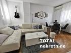 Novi Sad Telep 89.610€ Stan Prodaja
