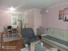 Novi Sad Centar 180.800€ Stan Prodaja