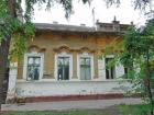 Sombor Gornja Varoš 56.500€ Kuća Prodaja