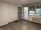 Novi Sad Novo Naselje 92.400€ Stan Prodaja