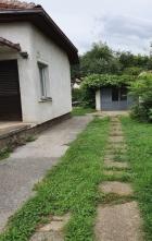 Novi Sad Telep 155.000€ Kuća Prodaja