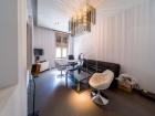 Beograd Savski Venac 750.000€ Poslovni prostor Prodaja