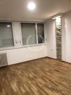 Novi Sad Liman 2 57.680€ Stan Prodaja