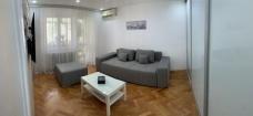 Novi Sad Detelinara 58,200€ Flat Sale