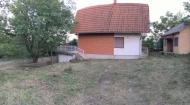 Beograd Obrenovac 25.000€ Kuća Prodaja