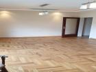 Novi Sad Veternik 125.600€ Kuća Prodaja