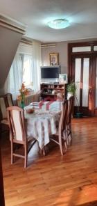 Novi Sad Detelinara 69.000€ Stan Prodaja