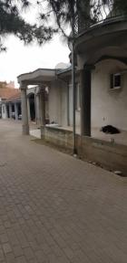 Novi Sad Telep 255.000€ Kuća Prodaja
