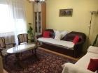 Beograd Obrenovac 48.000€ Stan Prodaja