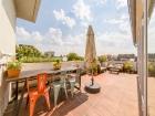 Beograd Stari Grad 289.000€ Stan Prodaja